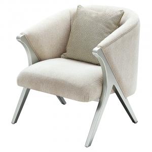 MC2002單椅